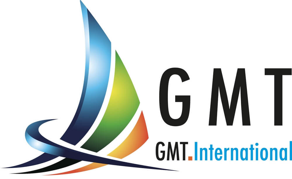 Logo GMT