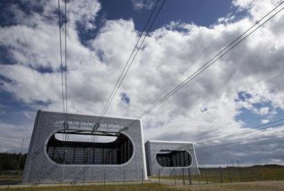 Gestión de la contaminación por transformadores eléctricos